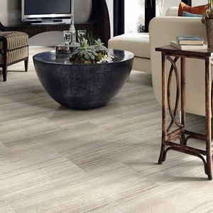 Shaw Rockwood Tile Flooring Sale