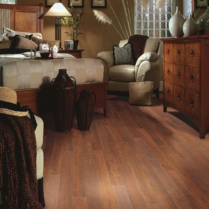 Shaw Safari Victoria Cherry Laminate