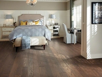 Shaw Sequoia Hickory Three Rivers Multi Width