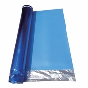 Shaw Silent Step Ultra Underlayment