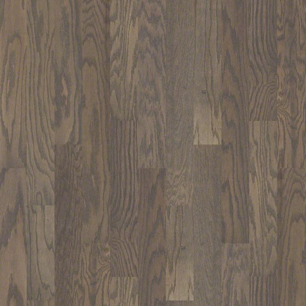 Shaw smokehouse weathered hardwood flooring 5 x rl sw489 for Shaw hardwood flooring