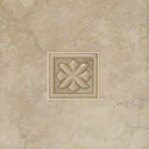 Shaw summerwind taupe 10 x 16 wall deco porcelain tile cs82j 00750 - Deco taupe ...
