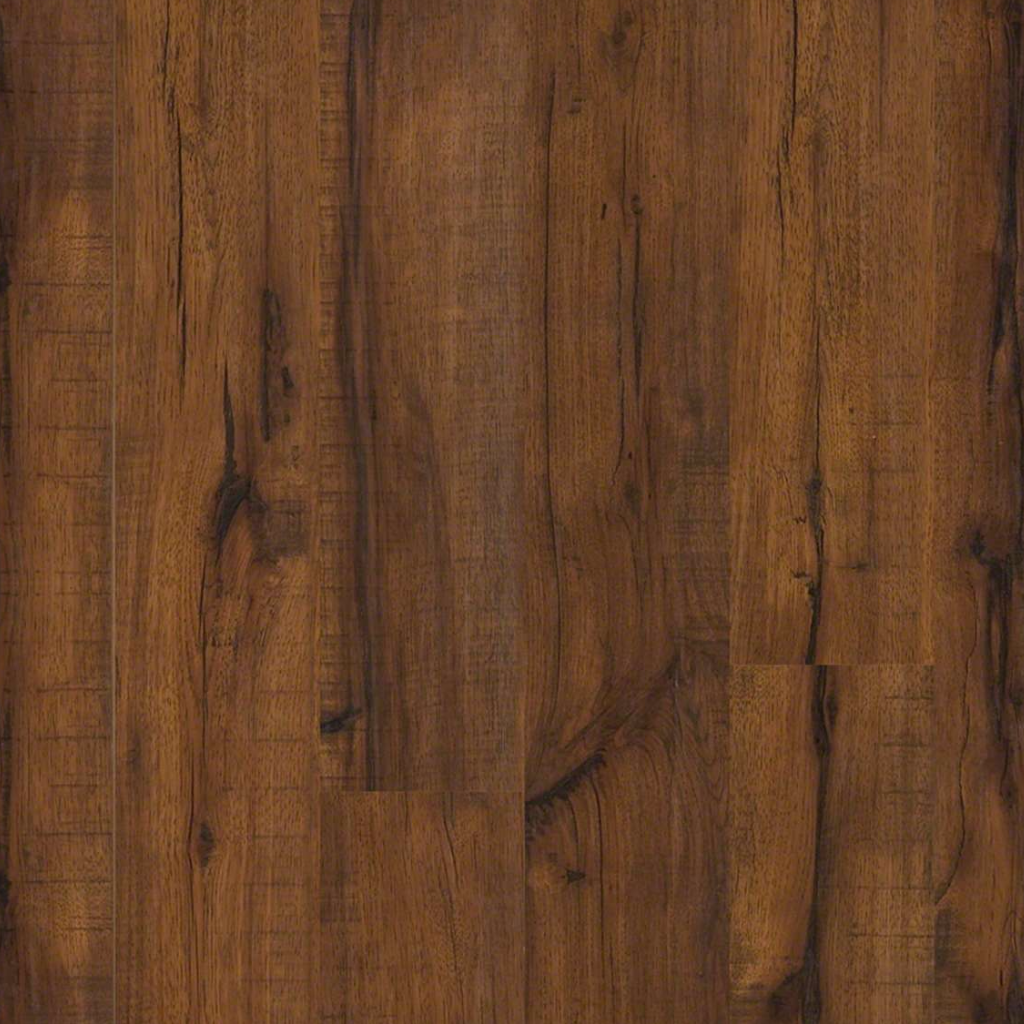 Shaw timberline corduroy road hickory laminate flooring for Shaw laminate flooring