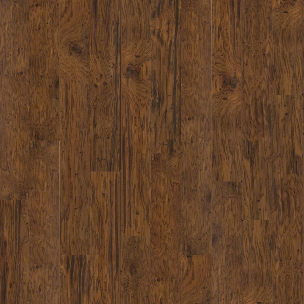 Shaw timberline river valley hickory laminate flooring for Shaw laminate flooring
