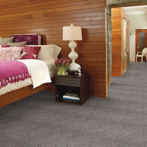 Tuftex Coronado Bay Carpet