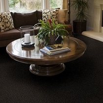 Tuftex Sweet And Simple Carpet