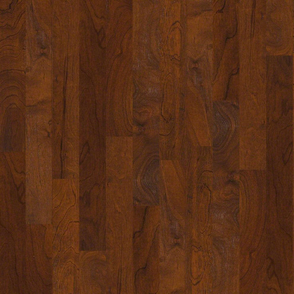 Shaw venetian way lavaredo hardwood flooring 5 x random for Shaw flooring