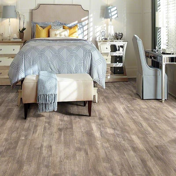 Flooring pallet promotions for Laminate flooring offers