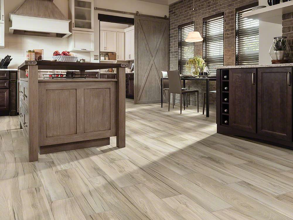 Shaw Flooring Porcelain Tile And Stone Qualityflooring4less