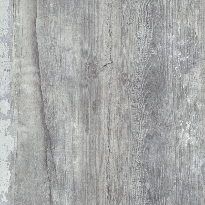 Stonepeak Crate Weathered Board 8 Quot X 48 Quot Tile Flooring