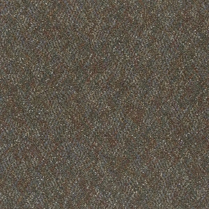 Tandus Applause III Tortoise Shell Carpet Tile