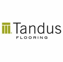 Tandus Carpet