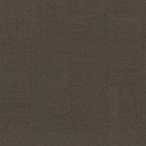 Tandus Consequence Mudd Carpet Tile