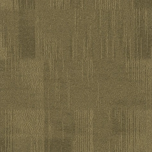 Tandus Consequence Sycamore Carpet Tile