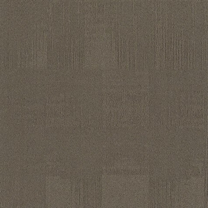 Tandus Consequence II Twig Carpet Tile