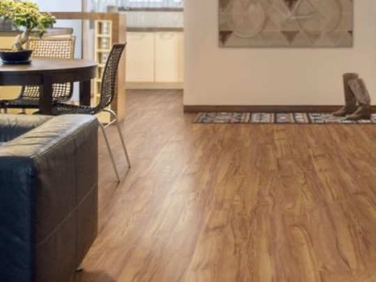 Tarkett Access Vinyl Flooring