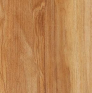 Tarkett Access Spalted Maple
