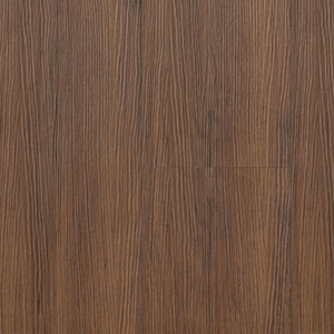 Tarkett Origins Good Living Walnut