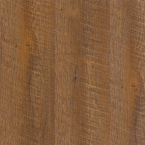Tarkett Permastone Flamed Oak Canyon