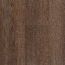 Tarkett Permastone Flamed Oak Fumed