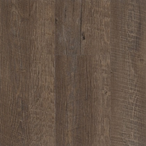Tarkett Permastone Flamed Oak Pewter