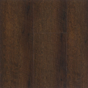 Tarkett Permastone Flamed Oak Roasted Bean