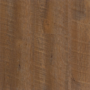 Tarkett Permastone Flamed Oak Tawny