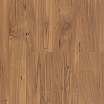 Tarkett Permastone Latitudes Amber Maple
