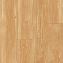 Tarkett Permastone Latitudes Brazilian Maple