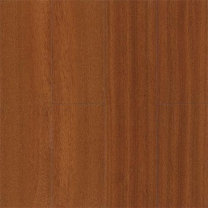 Tarkett Permastone Sapele Red