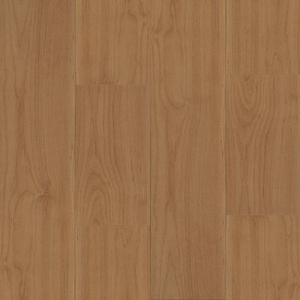 Tarkett Premiere American Maple Golden