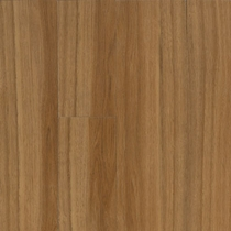 Tarkett Premiere Italian Walnut Oiled Natural