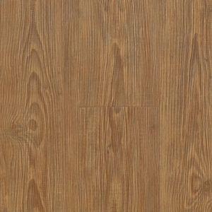 Tarkett Premiere River Heart Pine Flame