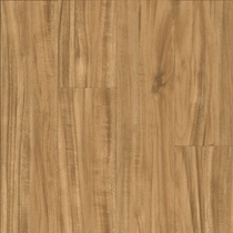 Tarkett Premiere Torres Acacia Natural Dark