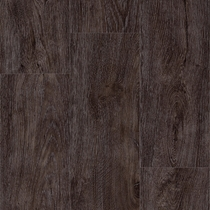 Tarkett ProGen Aurora Oak Starry Night