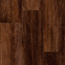 Tarkett ProGen Brushed Pine Sorrel
