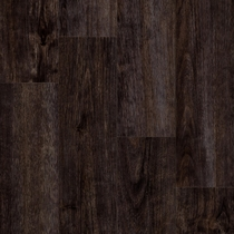 Tarkett ProGen Stained Maple Indigo
