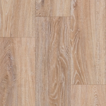Tarkett ProGen Vista Oak Limed Natural