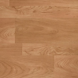 Tarkett Solutions Brookside Maple