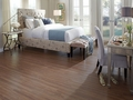 Tarkett SPECIFi Fruitwood Dark Pear OR