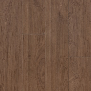 Tarkett SPECIFi Fruitwood Dark Pear PR
