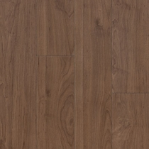Tarkett SPECIFi Fruitwood Dark Pear PS