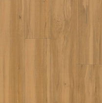 Tarkett SPECIFi Fruitwood Pear Natural PR