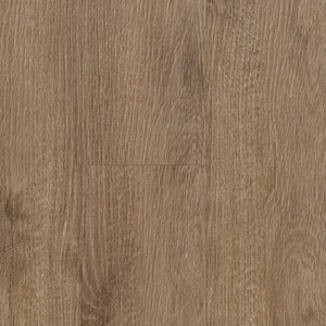 Tarkett SPECIFi Quarter-Mix Oak Barley PR