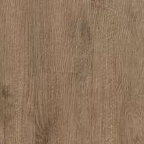 Tarkett SPECIFi Quarter-Mix Oak Barley PS