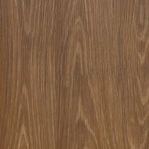 Tarkett SPECIFi Quarter-Mix Oak Camel OR