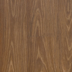 Tarkett SPECIFi Quarter-Mix Oak Camel PS