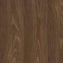 Tarkett SPECIFi Quarter-Mix Oak Cocoa PR