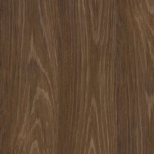 Tarkett SPECIFi Quarter-Mix Oak Cocoa PS
