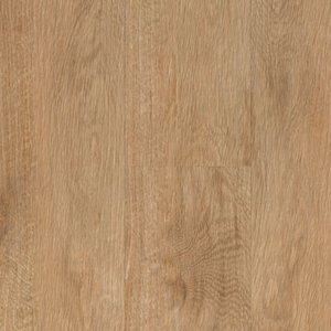 Tarkett SPECIFi Quarter-Mix Oak Wheat OR